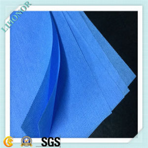 90g Humidifier Spunlace Nonwoven Material pictures & photos