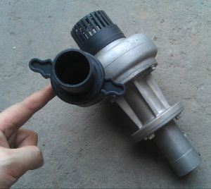 Water Pump Attachment pictures & photos
