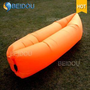 Air Sofa Bed Beanbag Lamzac Bean Sleeping Bag Lazy Bag pictures & photos