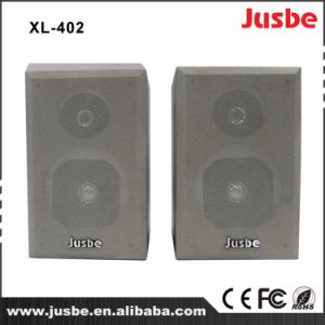 Active Loud Stereo PA Power Speaker XL-401 pictures & photos
