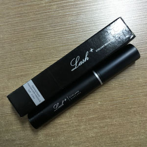 Makeup Eyelash Mascara to Make Eyelash Longer pictures & photos