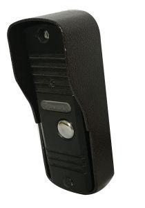 4 Wire Home Security Door Entry System Video Door Bell pictures & photos
