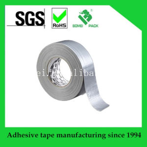 Cloth Duct Tape for Heavy Duty Packing pictures & photos