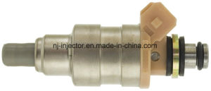 Fuel Injector 8-94449-484-0 for Isuzu pictures & photos