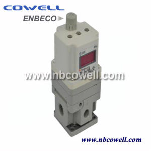 Ss316 Electric Hydraulic Proportional Control Valve pictures & photos