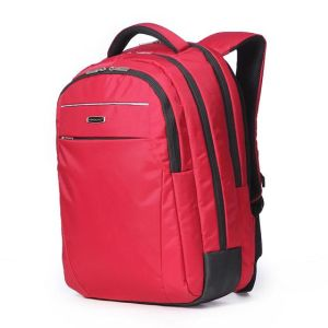 Laptop Computer Business Notebook Outdoor Function for 15.6′′ Laptop Backpack pictures & photos
