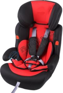 Safety Baby Car Seat with ECE R44/04 Approved