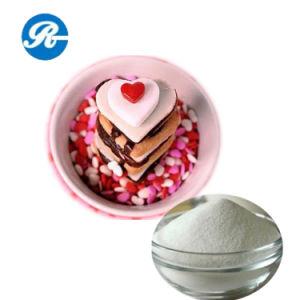 (Methyl Paraben) -High Quality Assay 99% Food Grade Methyl Paraben pictures & photos