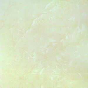 Good Pricce Foshan 40X40 Polished Rectified Porcelain Floor Tile pictures & photos