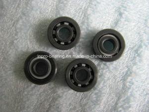 Ceramics Hybrid Bearing Ball Bearing 6002, 6003, 6004, 6005 pictures & photos