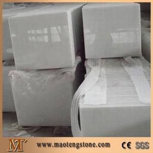 Carrara Marble Slabs Price, Carrara White Marble, Italian Marble Prices pictures & photos