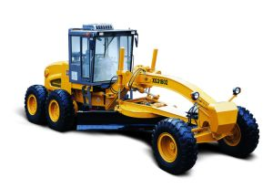 Latest Price China Front Wheel Loader pictures & photos