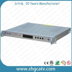 1550nm Erbium-Doped Fiber Optical Amplifier EDFA (HT-0A-1550) pictures & photos