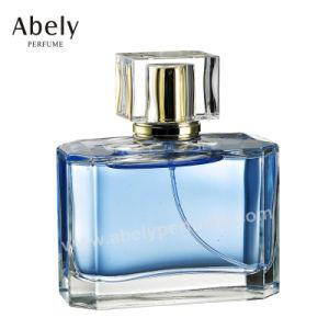50ml Exquisite Arabic Perfume Glass Perfume Bottle pictures & photos