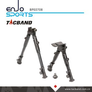 Bpe Series Heavy Duty Hunting Shooting Bipod 7~8 Inch pictures & photos