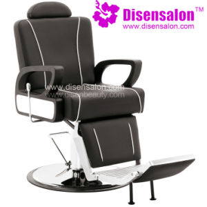 Popular High Quality Salon Chair Men′s Barber Chair (B2268) pictures & photos