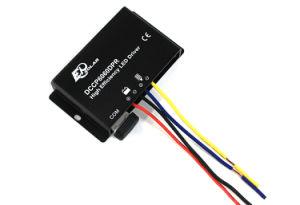 LED Driver 30W/12V, 60W/24V LED Lighting IP67 LED Light pictures & photos