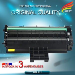 Remanufactured Laser Toner Cartridge Compatible for Ricoh Sp300 Sp300dn Printer