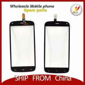 Wholesale Front Touch Screen Digitizer Replacement for Blu Life Play L100 L100A L100I Touch Screen pictures & photos