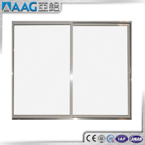 Aluminium Sliding Doors/ Glass Sliding Doors pictures & photos