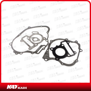 Motorcycle Part Motorcycle Gasket for Jy110 pictures & photos