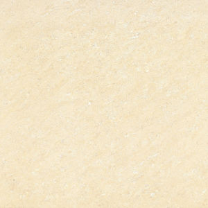 Building Material Crystal Double Loading Vitrified Porcelain Floor Tile pictures & photos