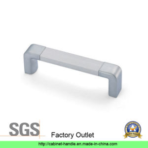 Factory Furniture Cabinet Hardware Door Pull Handle (Z 020) pictures & photos