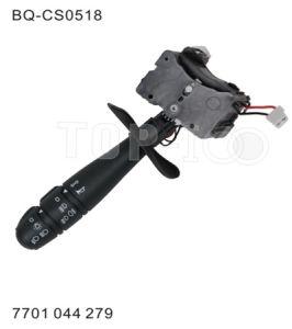 Renault Series Turn Signal Switch
