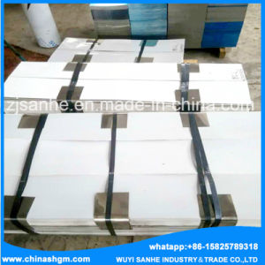 High Quantity AISI Stander Zinc Coated Steel Strip