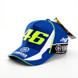 No. 46 New Model Motorcycle Hat with High Quality (ASC01) pictures & photos