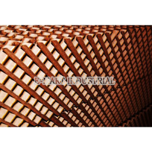 7090 Dustproof Cooling Pad for Industrial, Poultry Farm pictures & photos