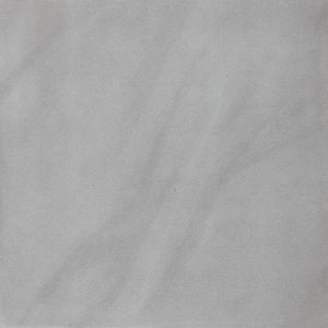 Grey Color Family R10 Rustic Glazed Porcelain Tiles pictures & photos
