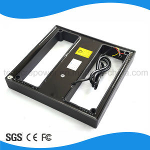 IP65 Waterproof 125kHz Middle Range RFID Reader pictures & photos