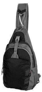 Sling Chest Shoulder Outdoor Sports Gym Bike Bag Backpack pictures & photos