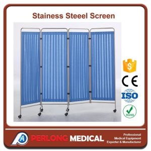 New Arrival Stainless Steel Screen Hf-35 with Low Price pictures & photos