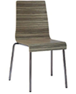Hot Sales Dining Chair with High Quality CA50 pictures & photos
