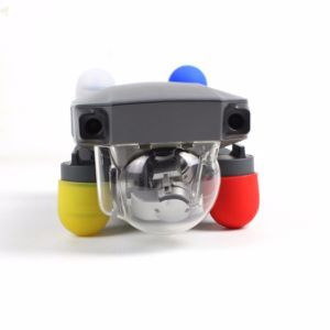 Mavic PRO Motor Cover Cap Silicone Motor Protector Guard Cap pictures & photos