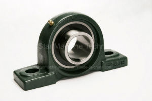 High Quality Spherical Bearings pictures & photos