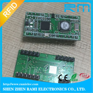 Special Wholesale Wireless RFID Reader Module