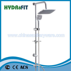 Shower Column (HY807) pictures & photos