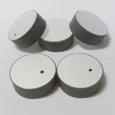 All Size Piezo Ceramic with P4, P5, P8 Materials pictures & photos