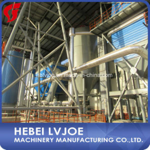 Low Investment High Reward and Efficiency Gypsum Board Production Line pictures & photos