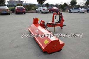 Tractor 3-Point Heavy Verge Flail Mower AGF pictures & photos