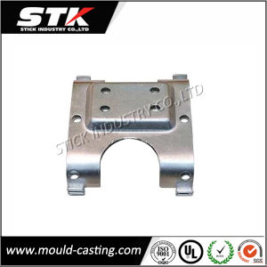 Customed Metal Parts Stk-C-1021 pictures & photos