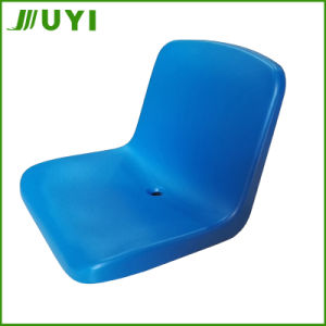 UV-Fading Popular Bleacher Seats Stadium Chair Blm-1311 pictures & photos
