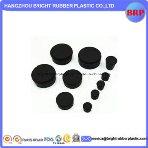 Customize High Quality Rubber Parts Rubber Stopper pictures & photos