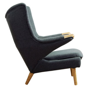 Papa Bear Chair-Single Lounge Chair pictures & photos
