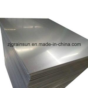 5052 O Aluminium Alloy Sheet pictures & photos