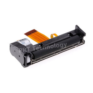 Thermal Printer Mechanism PT48ds-B (compatible with Seiko LTP02-245) pictures & photos