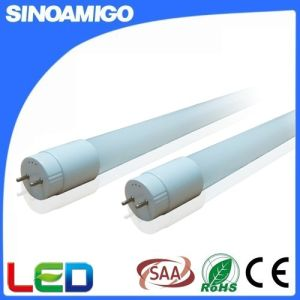 2FT/4FT/5FT LED T8 Tube Light with SAA Ce RoHS pictures & photos